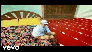 Смотреть клип Jovanotti - Un Raggio Di Sole