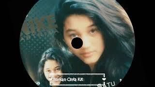 Nike Ardila/ Nike Astrina (Full: Album Satu Nama) (1988) R2013