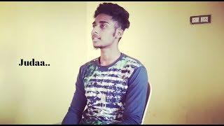 ishqedaariyaan | judaa | Arijit singh | covered by vikram daniel..