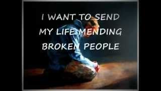 mending broken people 0001