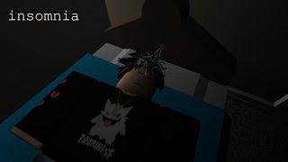 insomnio (versión ROBLOX)