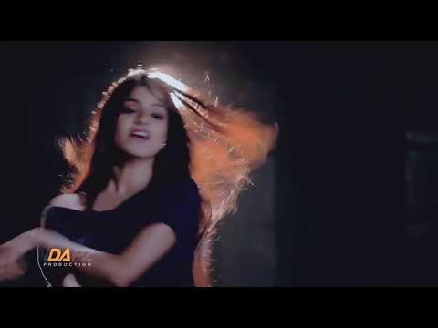 Luis Fonsi - Despacito ft. Daddy Yankee  -  Sinhala Version - Samitha Rajapakshe ft  Madhura Bhagya