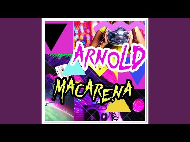 Download now] los del rio macarena mp3 waploaded music.