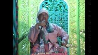 Video Habib Abu Bakar download MP3, 3GP, MP4, WEBM, AVI, FLV September 2018