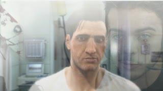 Fallout 4 . Habar N-am Ce Mă Joc