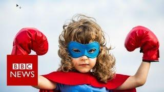 Sexism solution  Teaching schoolgirls self defence  BBC News