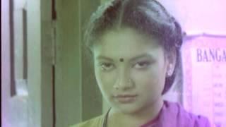 Kadina Benki – ಕಾಡಿನ ಬೆಂಕಿ Award Winning Kannada Movie | Suresh Heblikar, Vanitha Vasu