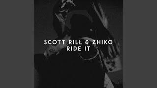 Ride It Resimi