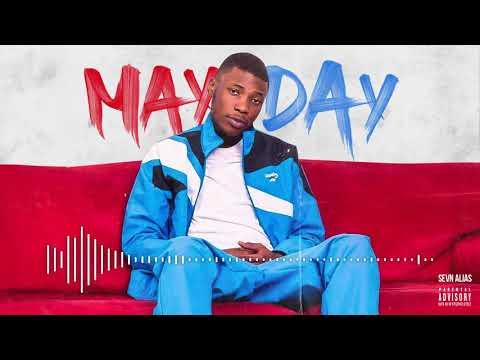 Sevn Alias - Mayday (Beats By Esko)