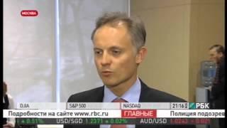Кредит наличными   Пресс конференция по военной ипотеке РБК ТВ(, 2014-06-20T16:54:10.000Z)