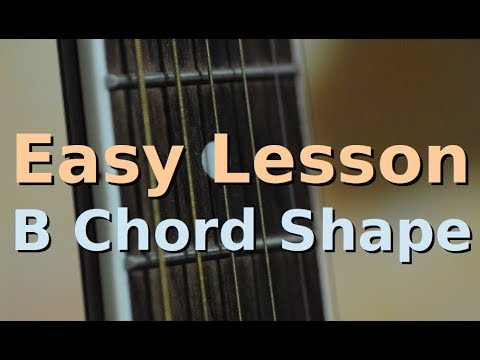 Easier To Learn Guitar Or Piano