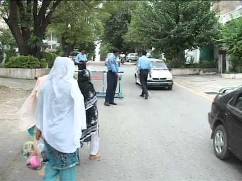 Daily Crime Dairy Rawal Pindi Islamabad By Hasham Chohan.....mpg