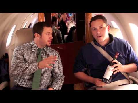 Penny Stock Trading Celebrity Behind the Scenes - Wall Street Millionaires