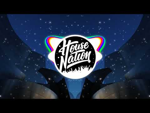 Faul & Wad - Tokyo (feat. Vertue)