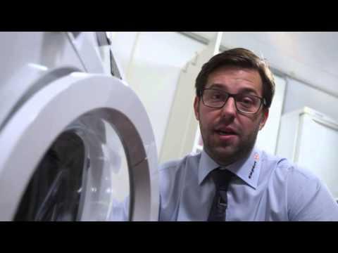 gorenje-waschmaschine-wa7539---unser-experten-angebot-der-woche