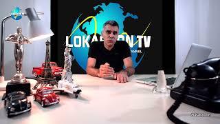 LOKASYON TV TANITIM