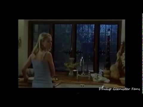 The Hunt (2001) starring Philip Glenister & Amanda Holden Pt 2/2