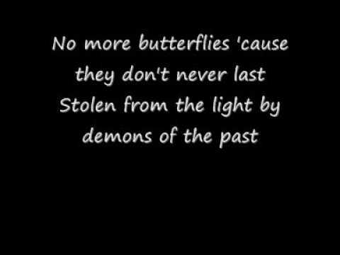 Armin Van Buuren - Sunny days (Lyrics)