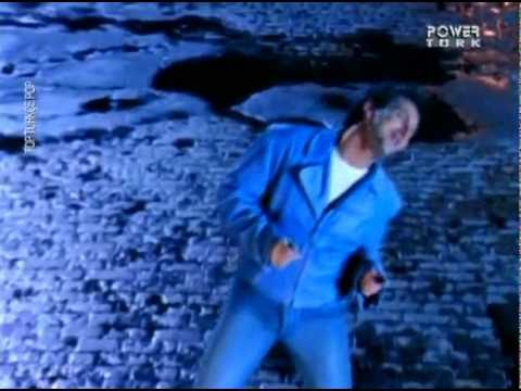 Tarkan _-_ Dön Bebegim (Video Clipe Oficial)