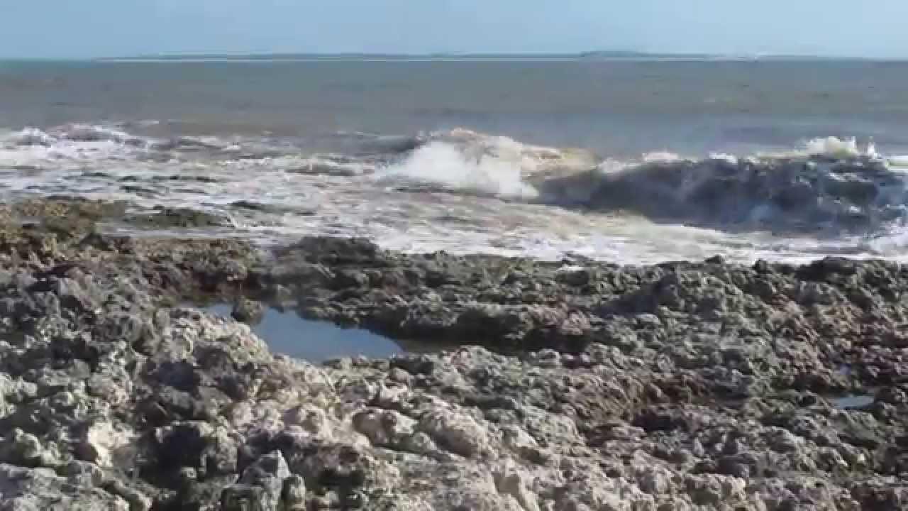 Meteo vaux sur mer - Meteo noyelles sur mer ...