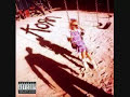 Korn - Need To