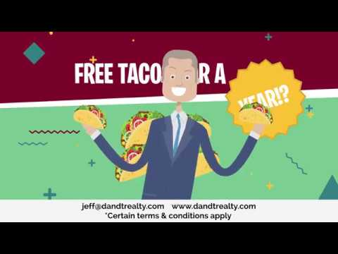 Homes for Sale San Antonio TX - Dillingham and Toone Real Estate