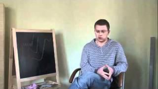 Трейдинг видео  психология, часть 2.mp4(, 2011-07-09T12:46:12.000Z)
