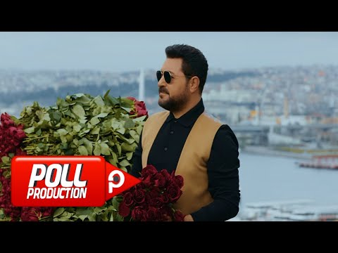 Serkan Kaya - Hatıran Yeter - (Official Video)