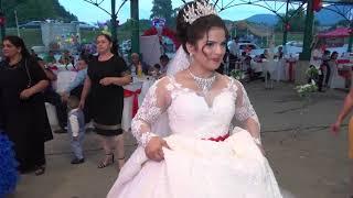 Gambar cover Evlenme dügünü - Hasan ve Ergül DVD 2