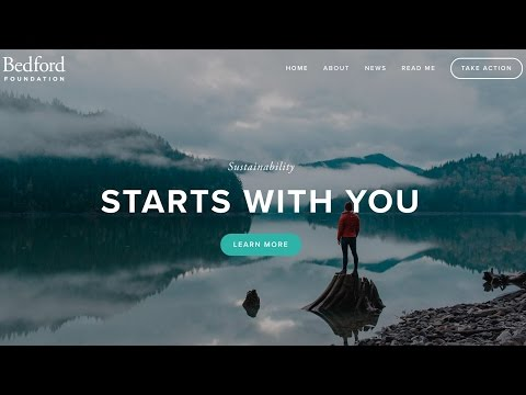 dating sites templates