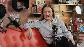 Podcast Inkubator #104 - Marko Petrak i Aleksandra Kolarić