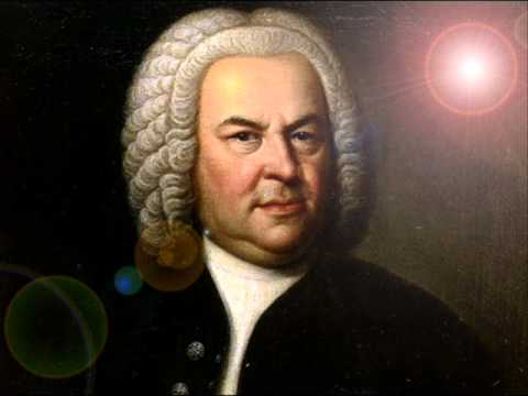 Bach / I Musici, 1965: Brandenburg Concerto No. 4 in G Major, BWV 1049 - Complete