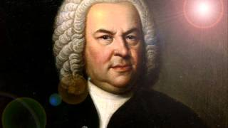 Bach / I Musici, 1965: Brandenburg Concerto No. 4 in G Major, BWV 1049 - Complete