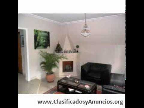 Hermosa casa alpina en 3 plantaslt itemeditdescrml   youtube