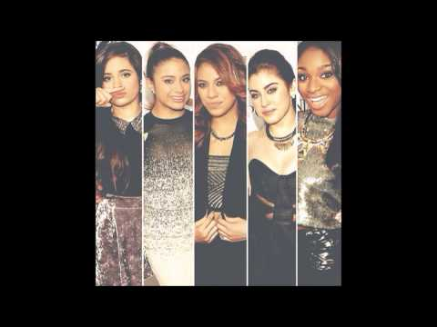Fifth Harmony  Wannabe  Audio HQ + DOWNLOAD
