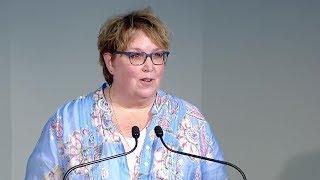 All of Us Research Program | Nashville Live Launch Event - Nancy VanReece