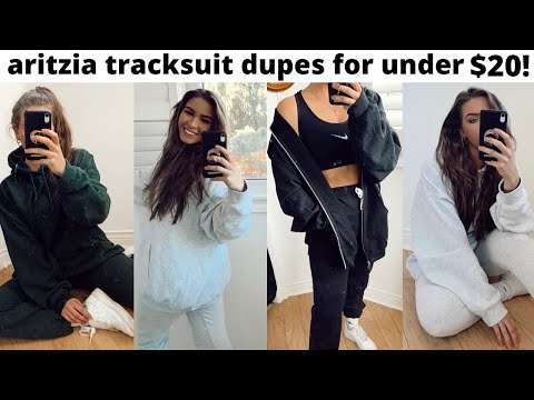 affordable-loungewear-basics-try-on-haul-(matching-tracksuits-under-$20)