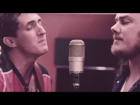 FROM THE GROUND UP - DAN + SHAY (Chris Scott and Bobby Ford)