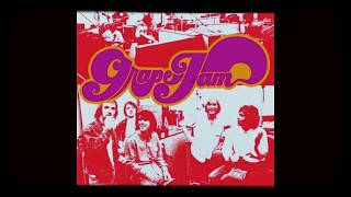 Watch Moby Grape Marmalade video