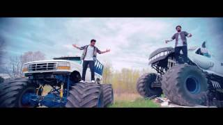 Gangland || Full Song ||  Mankirt Aulakh || Deep Kahlon ||  Latest Punjabi Song 2017