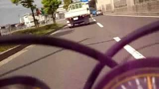 Last Run, motor sports, Hilo, Mr. GR80 Kawasaki  motorcycle shops, motorsport