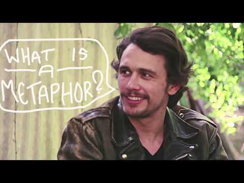 Phil101--Liz Camp on Metaphor
