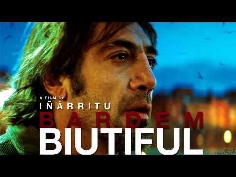Biutiful soundtrack - Vitaliy Zavadskyy
