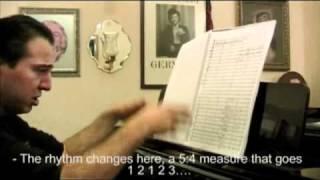 fazil say istanbul senfonisini anlatiyor belgesel yoyomtv