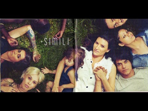 estiBEN: A Simili/Similares sztori