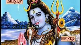 Sristi Tv Biswanath Shastri 4.08.2018