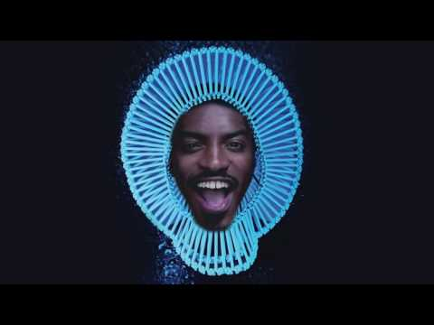 What if Redbone was cooler than cool
