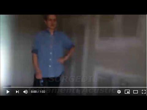Sorgedil   isolamento acustico camera da letto milano 2016 10 04