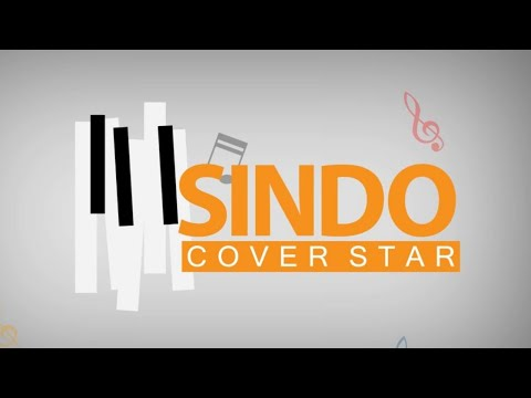 "SINDO Cover Star, Kompetisi Online ""Singing Like A Star!"