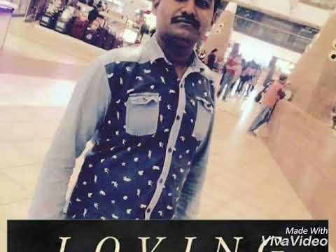 Sanjay Calony Bhatti Mines